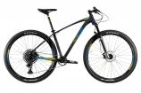 Bicicleta OGGI Big Wheel 7.5 Aro 29 2021