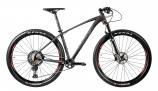 Bicicleta OGGI Big Wheel 7.6 Aro 29 2020