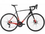 Bicicleta OGGI Cadenza 500  Aro 700 2021
