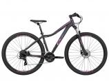 Bicicleta Oggi Float 5.0 HDS