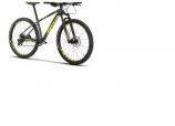 Bicicleta Sense Impact SL