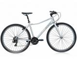 Bicicleta Sense Move Aro 29 2018