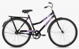 Bicicleta Status Belíssima Freio Contra Pedal - R$ 669 à vista na loja física