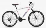 Bicicleta Status Riese Alumínio 21 Marchas - Promoção R$899 a vista na loja física