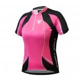 Blusa de Ciclismo Free Force Aurora