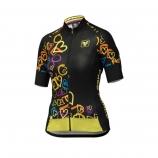 Blusa de Ciclismo Free Force Choice