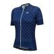 Blusa de Ciclismo Free Force Cycles