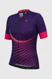 Blusa de Ciclismo Free Force Sport Tweak