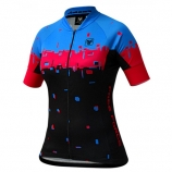 Blusa de Ciclismo Free Force Sugar