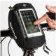 Bolsa Curtlo Touch Phone
