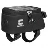 Bolsa Phone Bag Curtlo