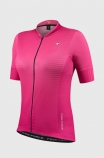 Camisa de Ciclismo Feminina Free Force Sport Darling