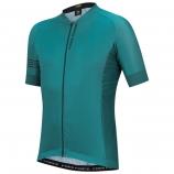 Camisa de Ciclismo Free Force Sport Mount