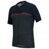 Camisa de Ciclismo Free Force Sport Sailor
