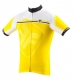 Camisa de Ciclismo Masculina Free Force Hurricane