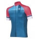 Camisa de Ciclismo Masculina Free Force Kirk