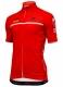 Camisa de Ciclismo Masculina Free Force Vuelta