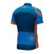 Camisa de Ciclismo Masculina Sonar
