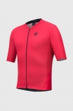 Camisa de Ciclismo Masculina Free Force Training Strong
