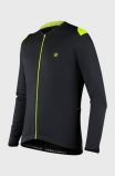 Camisa de Ciclsimo Masculina  Free Force Wings