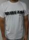 Camiseta RGD Keep Pushing