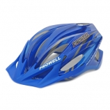 Capacete Prowell F-44