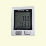Ciclo Computador Absolute JS-216