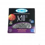 Corrente KMC X10