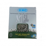 Corrente KMC X11SL