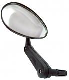 Espelho Retrovisor Oval DX222