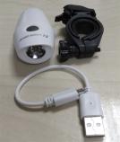 Farol High One 1 Watt USB