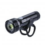 Farol Absolute JY-7012F 900 Lumens