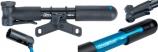 Mini Bomba de Ar Park Tool PMP 3.2