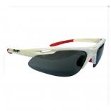 Óculos Ciclismo Damatta Fun DR