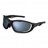 Óculos Ciclismo Shimano CE-S60X-PL