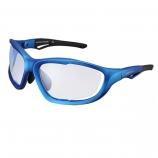 Óculos Ciclismo Shimano CE-S60X-PH