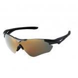 Óculos Shimano CE-S40R