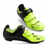 Sapatilha Speed Giro Treble II