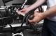 Suporte de Bicicleta Thule EasyFold XT
